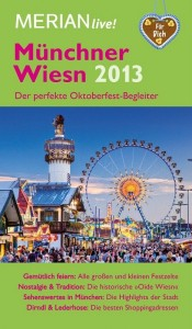 2013_06_12__00WiesnCover1.indd